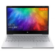 Xiaomi Ordenador Notebook Air 13.3