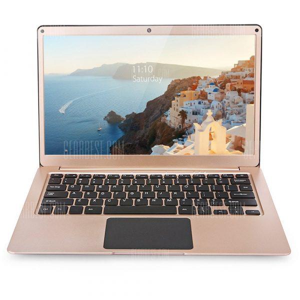 YEPO 737A Ordenador Notebook 6GB RAM