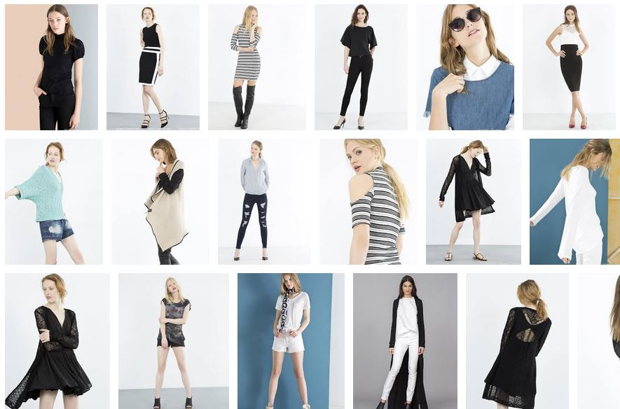 blogs de moda 2019 tendencias notizalia