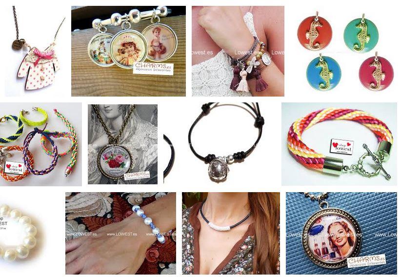 tendencias moda femenina joyas complementos notizalia