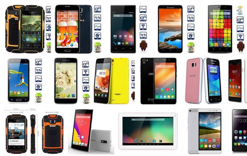 cual es el mejor smartphone del mercado