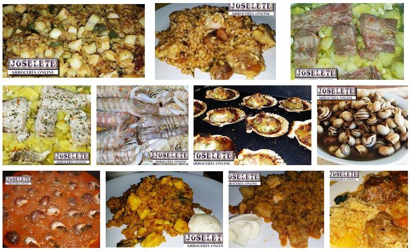 pedir pescado online raciones restaurante cadiz en madrid