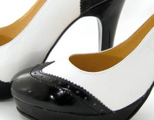zapatos furieza donde comprar