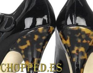 zapatos roberto verino