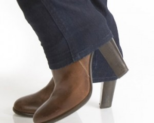 vaqueros jeans diesel