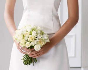 colores traje novia