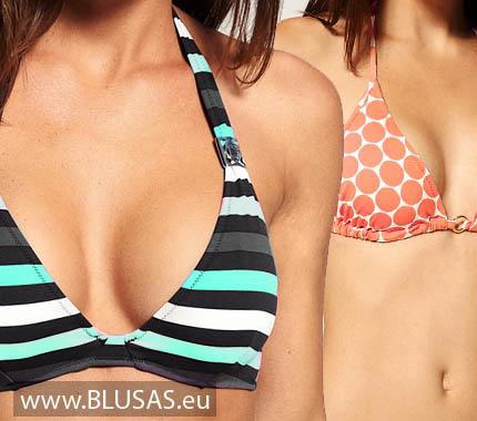 comprar bikini online