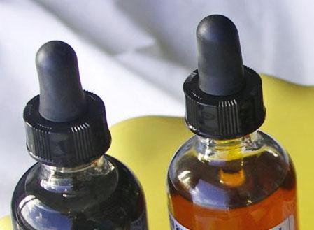 herboristeria online remedios