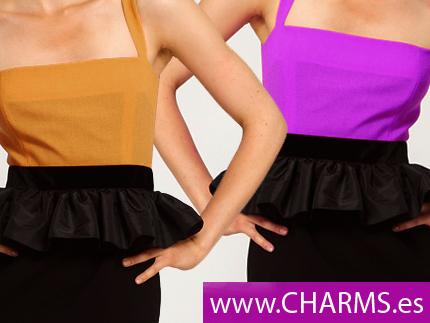 ropa femenina tiendas online