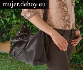 blogs fotos bolsos