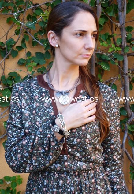 fotos de pulseras blogueras