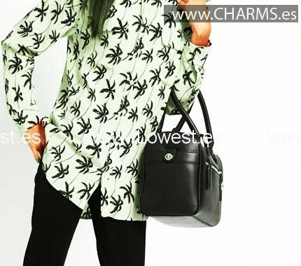 camisas-mujer-estampadas-00032299