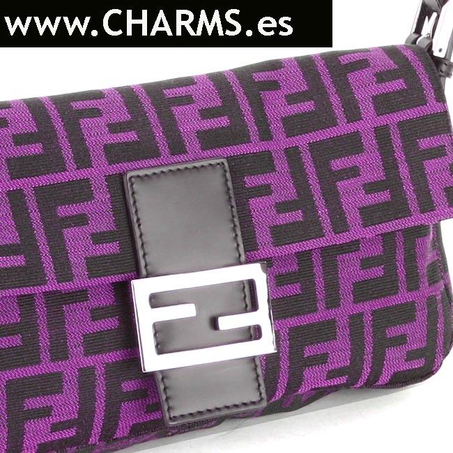 bolsos y mochilas 2013