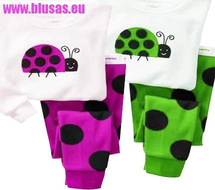 patrones de blusas
