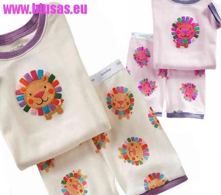 blusas juveniles moda