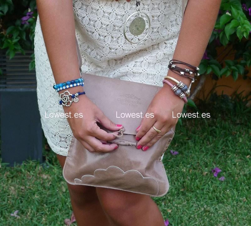 comprar pulsera 2013