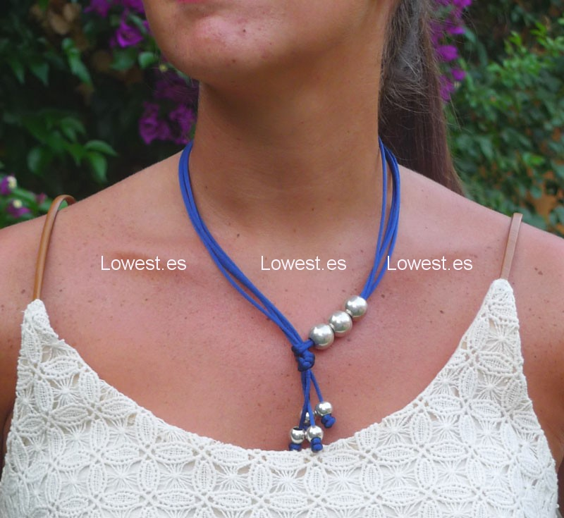 ae2fbb8ca31d Tienda online de moda de Lowest - LOWEST SHOPS