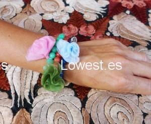 bisuteria hecha a mano