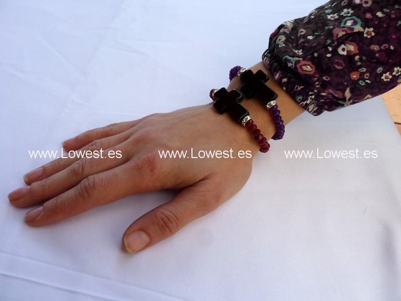 fotos pulseras