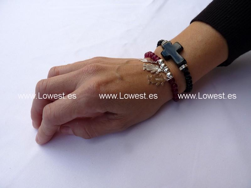 pulseras de moda en estados unidos