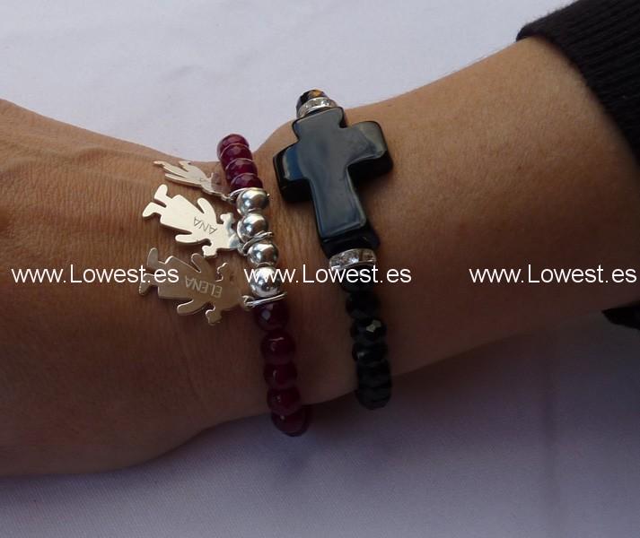 pulseras verano 2013