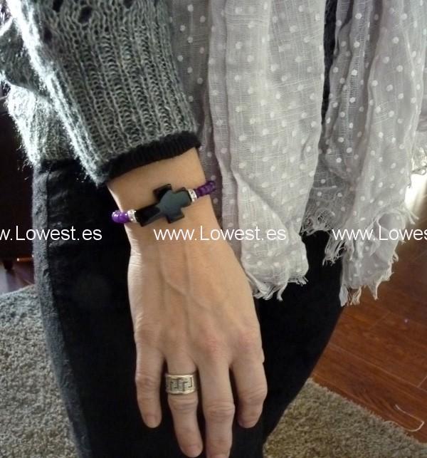 fotos pulseras de moda