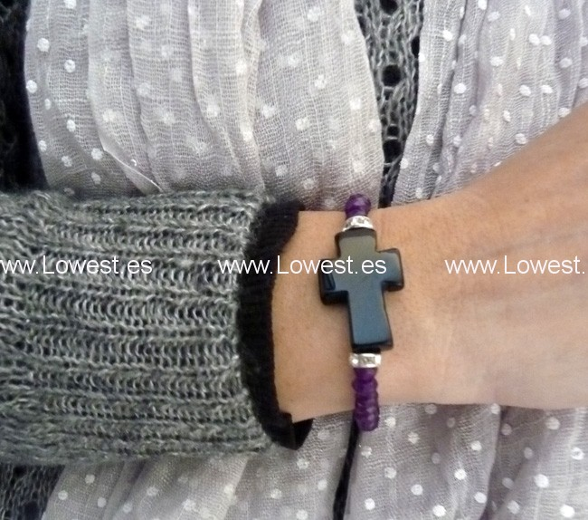 nuevas pulseras 2013