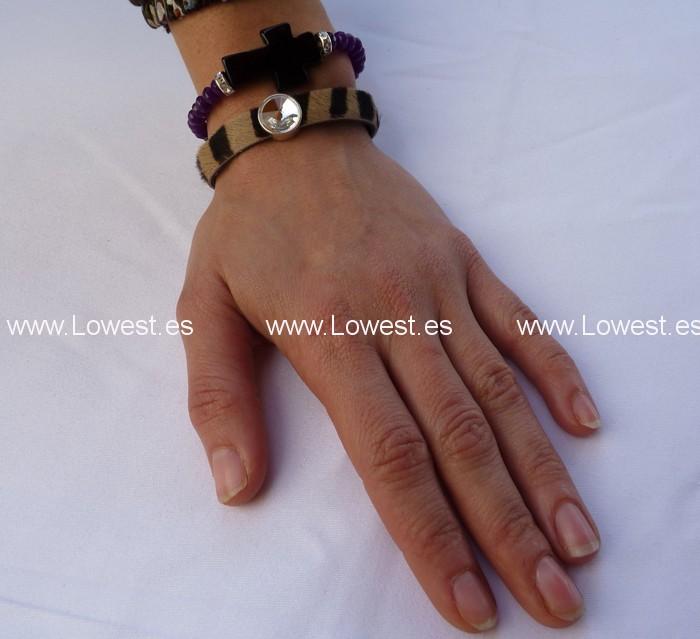 blog de pulseras con fotos personalizadas
