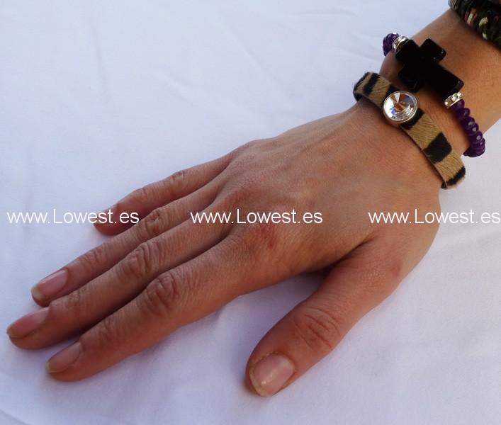 blogs de pulseras y collares