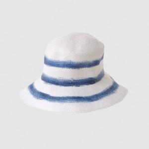BETTINA Sombrero mujer 1