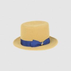 BORSALINO Sombrero mujer 1