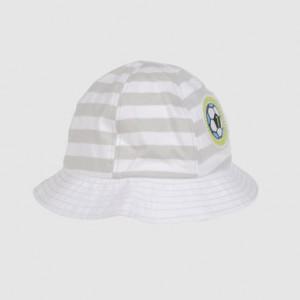 BIKKEMBERGS Sombrero mujer 1