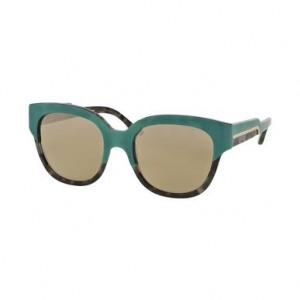 STELLA MCCARTNEY Gafas de sol mujer 1