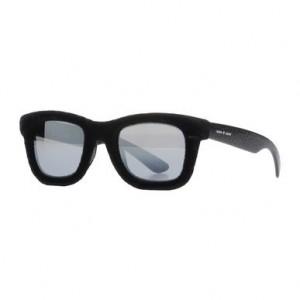 ITALIA INDEPENDENT Gafas de sol mujer 1