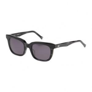 OAMC OVER ALL MASTER CLOTH Gafas de sol mujer 1