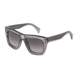 JIL SANDER Gafas de sol mujer 1
