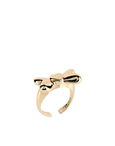 anillos moda 2015