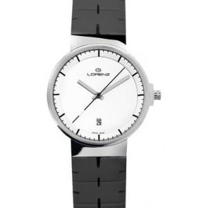 LORENZ Neos Reloj de pulsera mujer 1