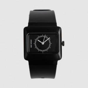 ISSEY MIYAKE Reloj de pulsera mujer 1