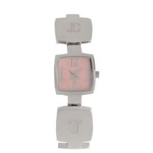 JUST CAVALLI TIME Reloj de pulsera mujer 1