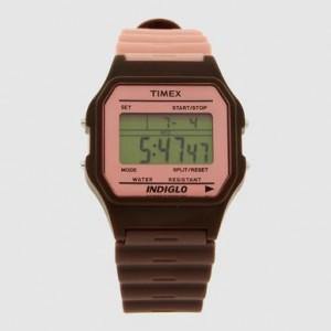TIMEX Reloj de pulsera mujer 1