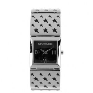 THIERRY MUGLER Reloj de pulsera mujer 1