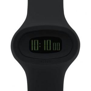 ALESSI Reloj de pulsera mujer 1
