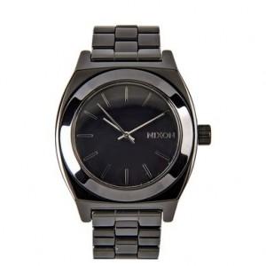 NIXON Reloj de pulsera mujer 1