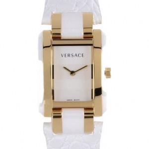 VERSACE Reloj de pulsera mujer 1