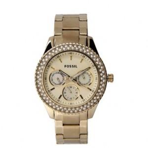 FOSSIL Reloj de pulsera mujer 1