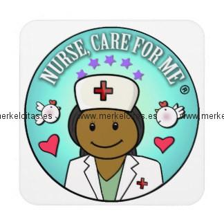 regalos para una enfermera