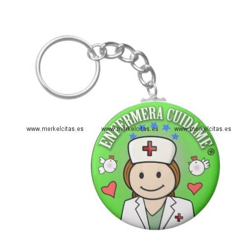mejores regalos para enfermera