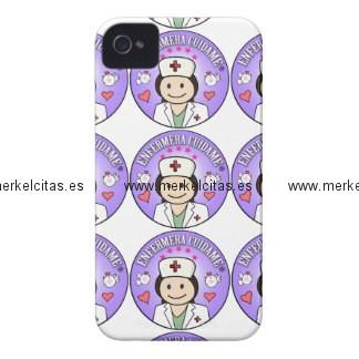iphone para enfermeras