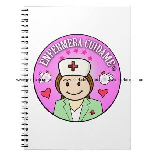regalos de enfermeras